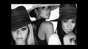 •2013• Destiny's Child - Stand Up For Love