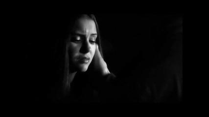 Елена и Стефан - В един момент ме обичаш и изведнъж всичко се превръща в бойно поле
