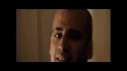 Midenistis Ft. Alex Simon & Neon - Thee Mou Akou Me
