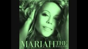 Mariah Carey - The Best Ballads