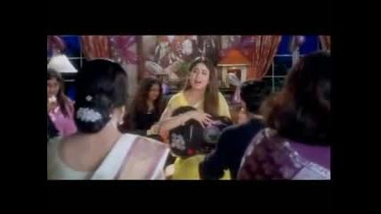 Kasam Ki Romantic Bollywood Song - Hrithik Roshan , K