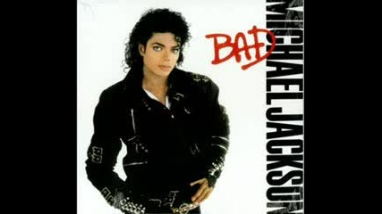 Michael Jackson - I Just Cant Stop Loving You