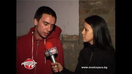 Българските хип-хоп групи с най-оригинални имена