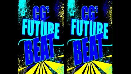 Cgbeatz - Future Money 2011