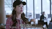 Only Side by Side with You Ep02