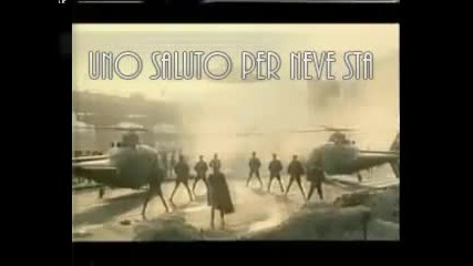 L'uomo perfetto (joan Lui 1985) - Adriano Celentano (bg sub)