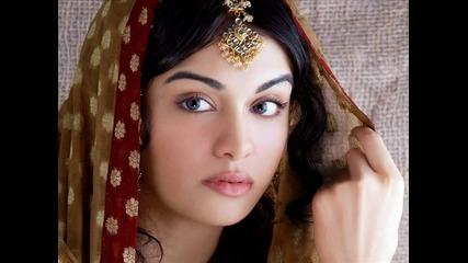 *индийският вокал размазва * Sadi Gali (tanu weds manu) - Dj Nyk & Dj Harsh