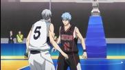 [easternspirit] Kuroko's Basketball 3 - 18 bg sub [720p]