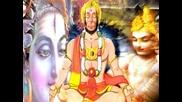 Mantra Om Asato maa Sadgamaya