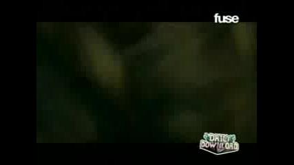 Slipknot  -  Vermilion pt.2
