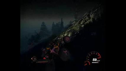 Fuel gameplay