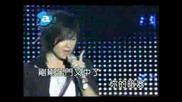 Danson Tang - Hui Ma Qiang