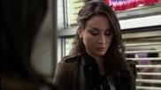 Pretty Little Liars-3x24sneak Peek 4 A Dangerous Game[hd]season Finale