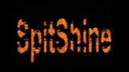 Spitshine - Dj Killer