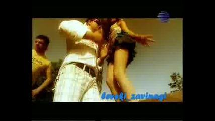 Exclusive!борис Дали - Най - Добрите Сме! (видео - В Центъра На Купона) *hq*!!!!!!!!!!!!!!