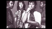 Eric Burdon Band - All I Do