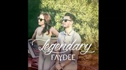 Faydee - If I Didn't Love You