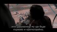 Небесно царство 6/9 Бг Субтитри - Orlando Bloom in Kingdom of Heaven: Director's Cut by Ridley Scott