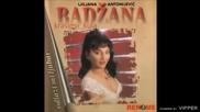 Badzana Ljiljana Antonijevic - Samo tebe sanjam