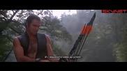 Избавление (1972) - бг субтитри Част 1 Филм