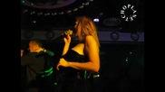 Глория - Whats a woman (live от Versai) - By Planetcho