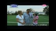 Lepa Brena - Zivot U Trendu, Part , Tv Pink 08, Www.jednajebrena.com