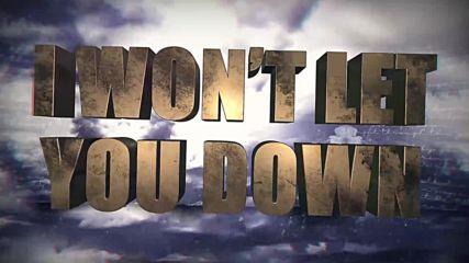 Five Finger Death Punch - When the Seasons Change Lyric
