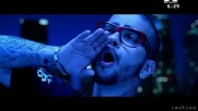 Превод Hq Timati Feat. Snoop Dogg - Groove on