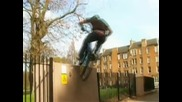 Inspired Bicycles - Danny Macaskill April 2009 (1)