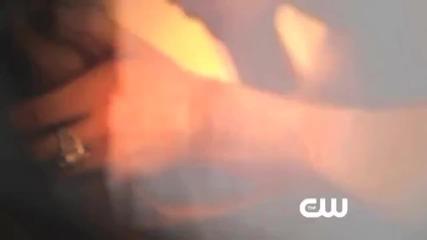 Промо на 8 епизод от 4 сезон на Дневниците на вампира | The Vampire Diaries |