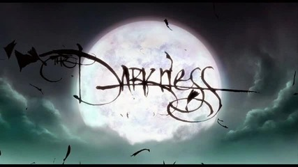 Lost in the Darkness - Stops!!