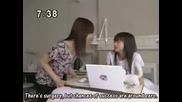 Sailor Moon - Pgsm Act 36