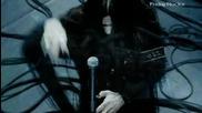 Ozzy Osbourne - Gets Me Through prevod+lyrics (hq)