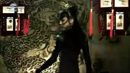 Hовата Изпълнителка На Пайнер Мюзик Ани Хуанг - Не вярвам / Official video