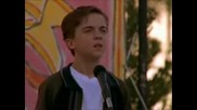 Malcolm in the Middle - 108 - Krelboyne Picnic