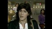 Сребърни криле - Грешница 1980 П Р Е В О Д