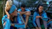 Игри на волята: България (20.09.2021) - част 1: Дългото чакане след битката