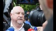 Баждеков: Дано предаността на Гунди към клуба се предаде на поколенията