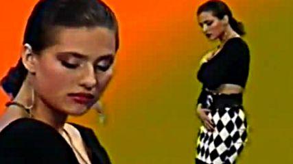 Ceca - Bivsi - Official Video 1991