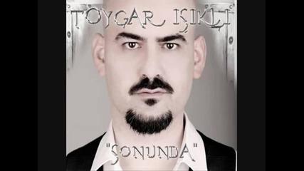 New 2010 Toygar Isikli - Gonlum Gocebe (yaprak Dokumu) +prevod