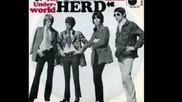 The Herd - Something Strange (1968)
