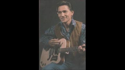 Billy Lee Riley - Come A Little Bit Closer