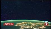 Въпрос на гледна точка 7 - Теории за извънземните