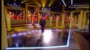 Nemanja Nikolic - Tece reka - PB - (TV Grand 20.05.2014.)