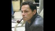 Игорь Скляр - Понедельник+bg Превод