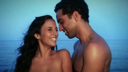 Mayre Martinez - Junto a Mi