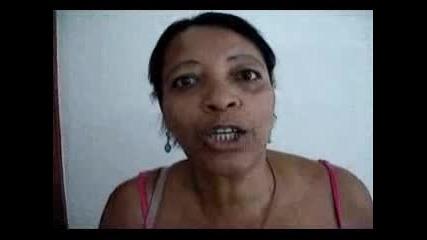 Тази Жена Не може Да Казва Www.youtube.com