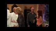 Джоуи - сезон 2, епизод 16 (бг Суб)
