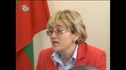 Държавата спряла четири международни осиновявания на българчета