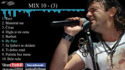 Aca Lukas - MIX 10 - (3)